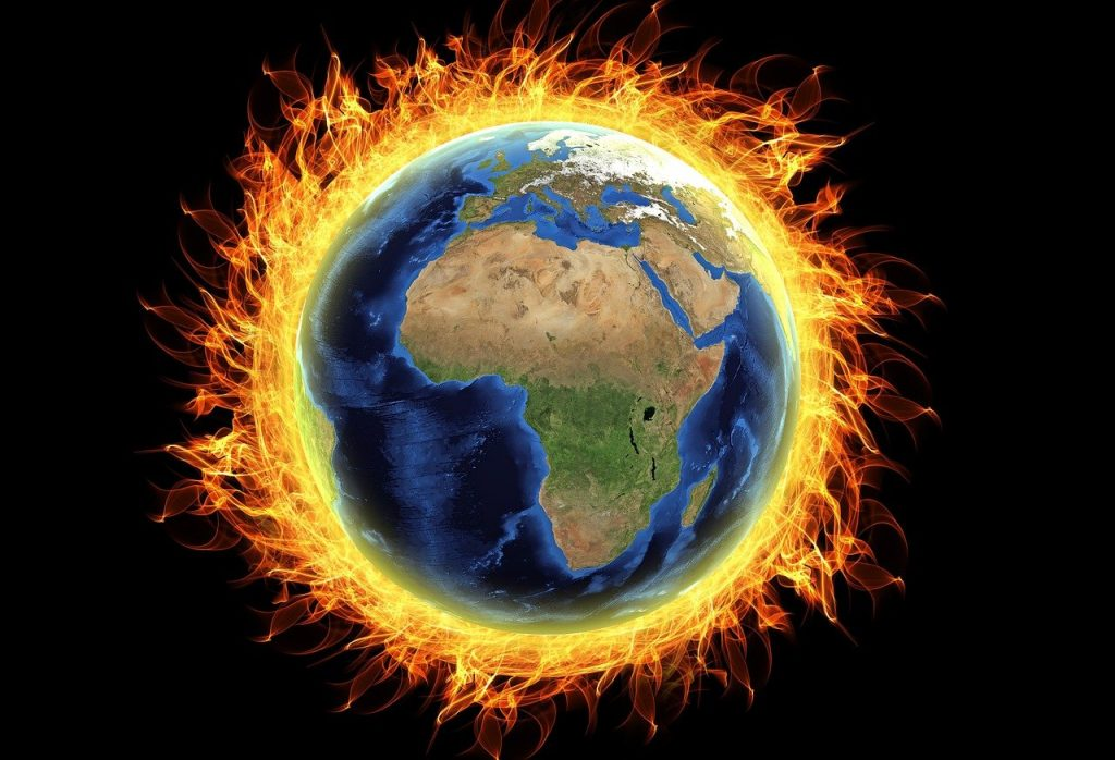 global warming, burning earth, burning-1494965.jpg